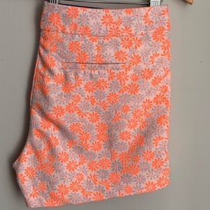 Gorgeous pair of Banana Republic Shorts